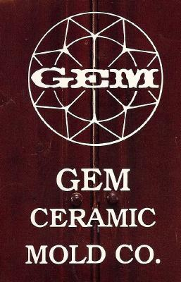 Indiana Ceramic Supply