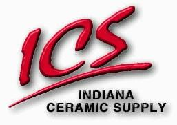 Indiana Ceramic Supply, Inc.