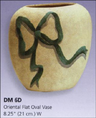 Duncan Molds